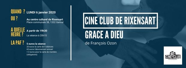 ciné club - le jeune ahmed - Untitled Page_pages-to-jpg-0001