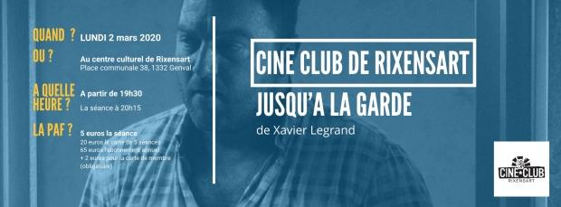 ciné club - le jeune ahmed_page-0001