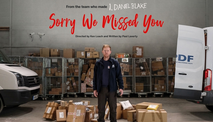 sorry-we-missed-you-2-e1575114230665