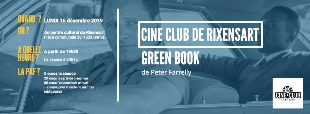 ciné club - le jeune ahmed - Untitled Page-page-001